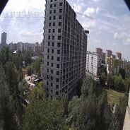 фото 1комн. квартира Одинцово Можайское шоссе, д. 64